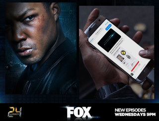 24: Legacy interactive Facebook Messenger game throws you into the action ahead of the show's premiere