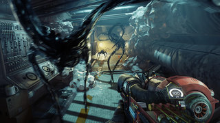 prey review image 10