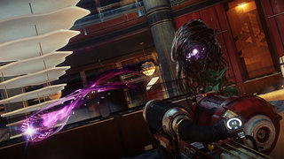 prey review image 2