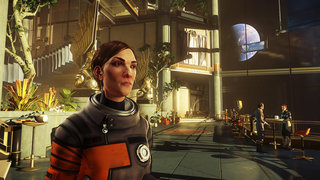 prey review image 4