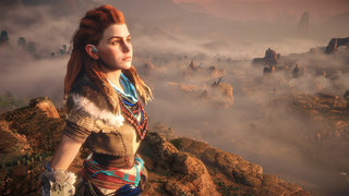 horizon zero dawn review image 14