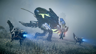 horizon zero dawn review image 15