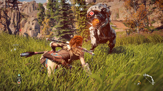 horizon zero dawn review image 4