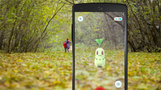 Gotta catch even more….80 new Pokemon will be added to Pokemon Go later this week