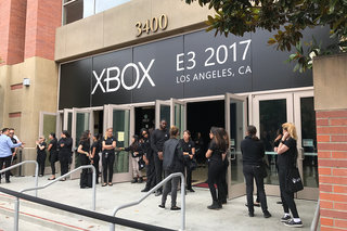 Xbox E3 2017 press conference: Watch it again and find out what was launched