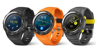 huawei watch 2 release date specs and everything you need to know image 2