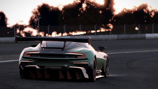 project cars 2 gameplay preview image 3