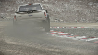project cars 2 gameplay preview image 6