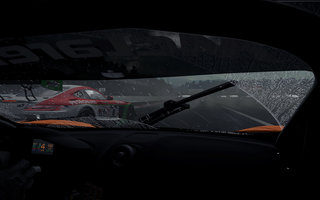 project cars 2 gameplay preview image 7