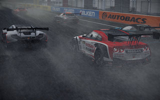 project cars 2 gameplay preview image 8