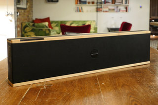 Orbitsound One P70 preview: The compact, affordable soundbar