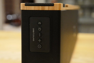 orbitsound one p70 preview image 4