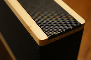orbitsound one p70 preview image 6