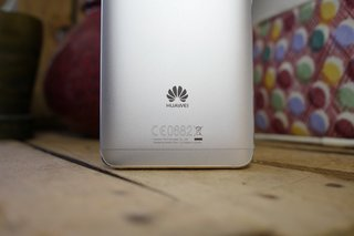 Huawei joins voice assistant craze, is making its own helper for phones