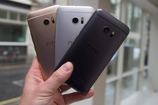 HTC to only make high-end phones this year, will ditch cheap ones