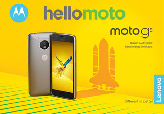 motorola moto g5 listings leak ahead of mwc launch image 2