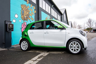 smart electric drive 2017 first drive image 5