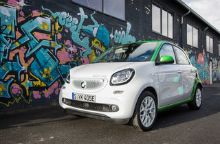 smart electric drive 2017 first drive image 6