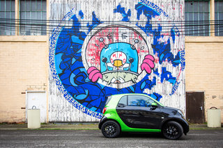 smart electric drive 2017 first drive image 8