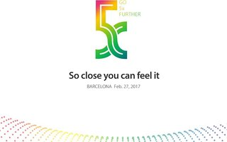 Oppo will unveil new 5x technology at MWC, improved picture performance expected