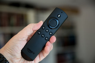 amazon fire tv stick with alexa voice remote review image 3