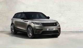range rover velar a tech packed 4x4 for a new generation image 4