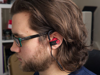 powerbeats 3 wireless review image 3