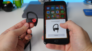 powerbeats 3 wireless review image 9