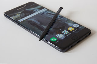 RIP Samsung Galaxy Note 7: A eulogy for a great but flawed friend