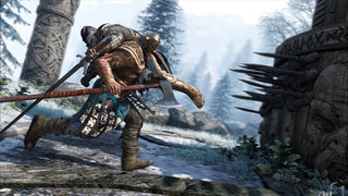 for honor review image 11