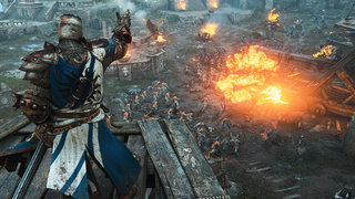 for honor review image 19