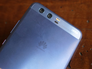huawei p10 review image 14