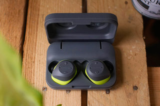7 Best Workout Headphones You Can Buy Today image 86