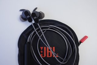 7 best workout headphones you can buy today image 16