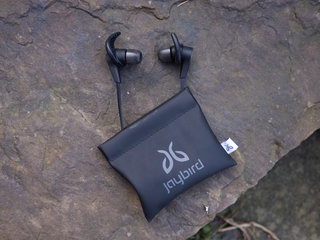 7 best workout headphones you can buy today image 6