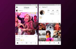 instagram albums how to share multiple pics and videos in one post image 2