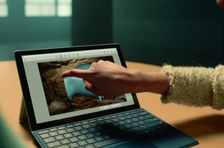 Microsoft reveals another Windows 10 major update will arrive late 2017