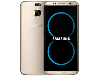 Official Samsung Galaxy S8 Plus specs leak, 6.2in display confirmed. Exynos 9 processor expected.