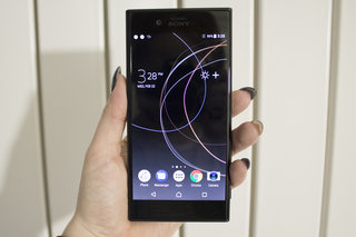 sony xperia xzs preview image 13