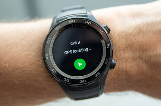 Huawei Watch 2 sport review image 12