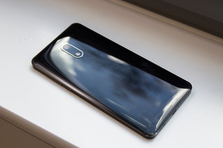 nokia 6 goes global with glorious arte black special edition image 3