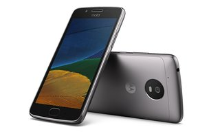 Motorola Moto G5 and G5 Plus arrive to retain the budget smartphone crown