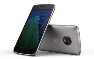 motorola moto g5 and g5 plus arrive to retain the budget smartphone crown image 2