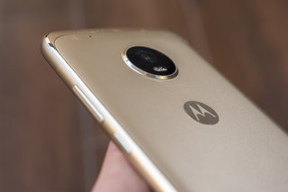 moto g5 plus review image 6