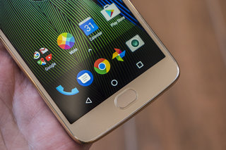 moto g5 plus review image 8