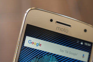 moto g5 plus review image 9