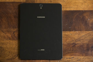 samsung galaxy tab s3 review image 2