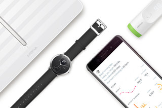 Nokia fitness trackers coming summer 2017 as Withings brand is replaced