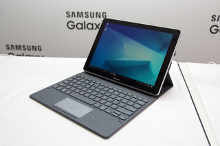 samsung galaxy book preview image 12