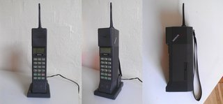 best retro phones we d all like to see come back image 11